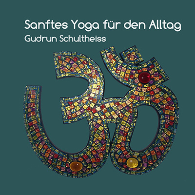 Yoga_CD Cover download